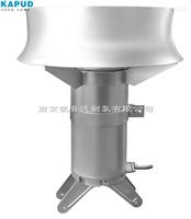 污水下运行潜水搅拌器QJB7.5/12-620/3-480S