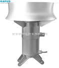 QJB7.5/12-620/3-480潜水搅拌机型号选型