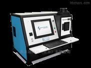 高性能油料光谱仪