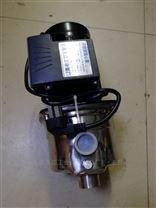 JET-750自吸式射流离心泵