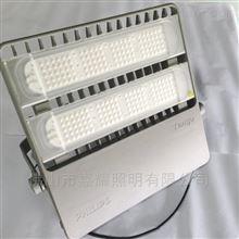 BVP382飞利浦200W LED投光灯防尘防盐雾