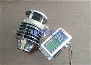 超声波风速风向记录仪高精度低功耗