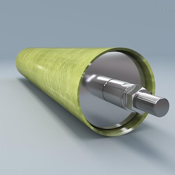 碟管式DTRO膜技术
