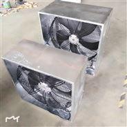 厂家直销正和DFBZ系列方型壁式轴流风机
