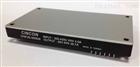 CFB750-300S36750W全砖cincon中国区一级代理商西安云特