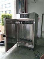咸宁工业干燥烤箱供应厂家