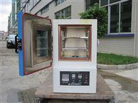 黄州工业干燥烤箱 黄冈精密老化箱
