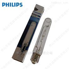 飞利浦HPI-T 400W/645 E40高光效欧标金卤灯