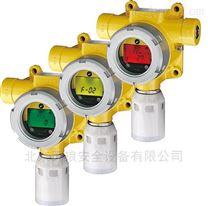 霍尼韋爾Sensepoint XCD 氫氣氣體探測器