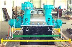 DG、ZDG型锅炉给水泵