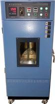 QLH-100小型換氣老化試驗箱/空氣熱老化箱