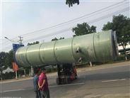 排污一体化泵站