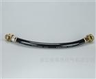 BNG-25*1000防爆挠性接线管-橡胶防爆软管