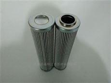 齐全磨煤机稀油站S11440147/GYV4-25回油滤芯
