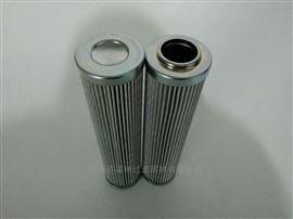 齐全磨煤机稀油站高压滤芯S11420135/GYV4-25
