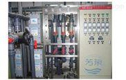 DH-10WX工業超純水betway必威手機版官網
