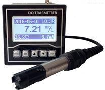 HTCN-502溶解氧儀