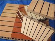 六盘水会议室木质吸音板厂家直销