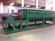 造纸厂污泥处理设备
