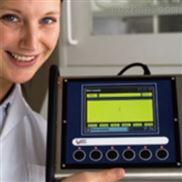 瑞典MIRIS DMA牛奶分析仪