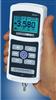 美國MARK-10 M5-500手持式測力計