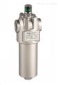 HYDAC空气过滤器LF-ON-1101 C5D 1.0/L24-B6