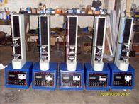 黄州包装袋拉力试验机,万能材料拉力机
