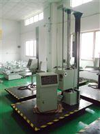 汉川纸箱跌落试验机高天生产厂家