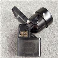 便携式BXW8200A-3*3Wl照明灯led探照灯
