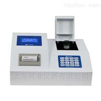LH-NTU3M200浊度测定仪