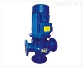 管道排污泵设备