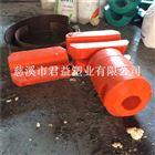 供应塑料圆锥浮体 聚乙烯浮体 航道航标