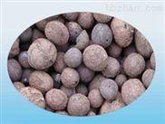 轻质陶粒滤料