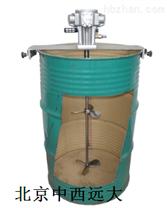 伸縮式氣動攪拌機庫號:M280045