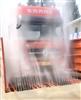 CXJ太原工地洗車機洗輪機車輛沖洗設備