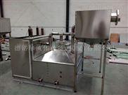 埋地式厨房油水分离器 强排除渣