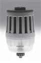 FESTO费斯托LFPU-1/4-3/8过滤器滤芯作用