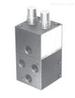 CDVI5.0-EB-DNFESTO费斯托VLG-4-1/4可调脉冲发生器特征