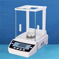 FA114电子分析天平110g更低价格