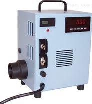 美國HI-Q CF1001BRL便攜式大流量空氣取樣器