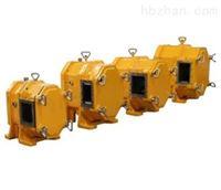 国产转子泵