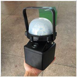 GAD319铁路轻便式装卸灯