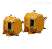 高壓雙螺桿泵