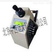 中西厂家数字阿贝折射仪库号:M402235