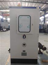 PXK上下結構防爆通風型正壓柜