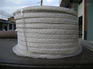 锅炉门密封专用陶瓷纤维盘根