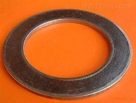 垫片的特性 金属石墨复合垫片 固安