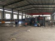 餐具消毒污水处理设备厂家供货