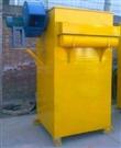 倉頂濾筒除塵器