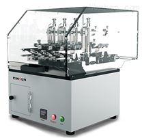 ASTMD4157耐磨測試儀_威仕伯耐磨試驗儀